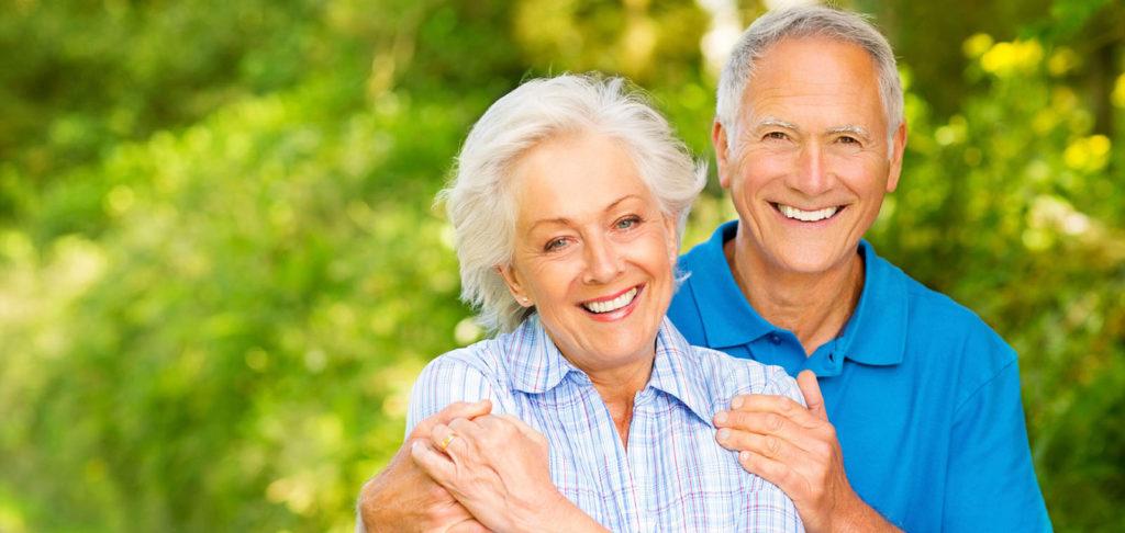 Делаем расчет своей пенсии: руками и калькулятором