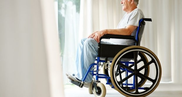 Пенсионные выплаты для инвалидов: базовая информация и нюансы