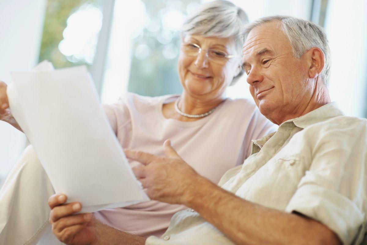 Дают ли пенсионерам ипотеку на жилье?