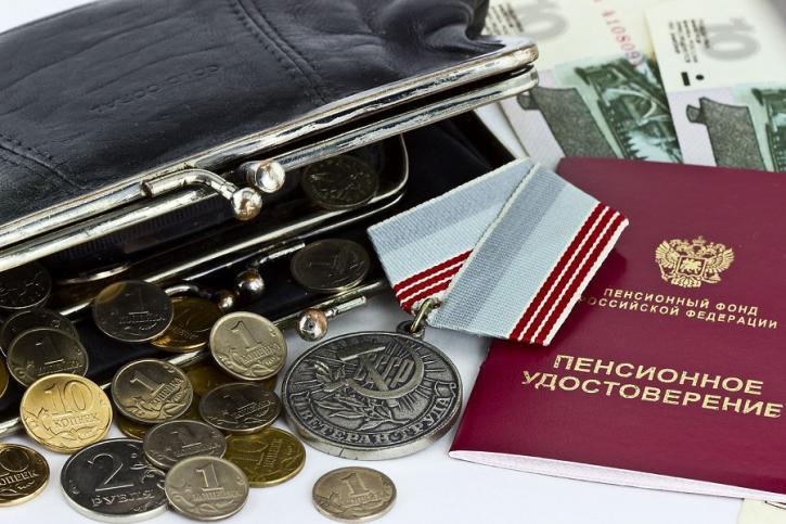 Военные пенсии: самая полная информация для военнослужащих