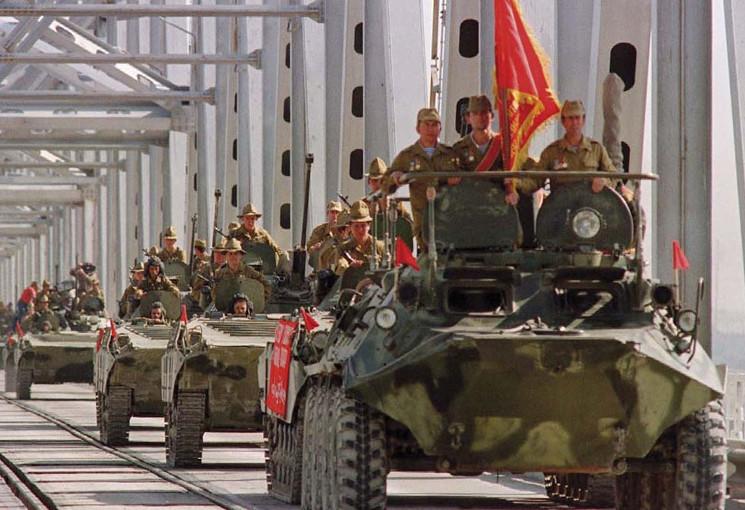 Права и льготы ветеранов боевых действий в России