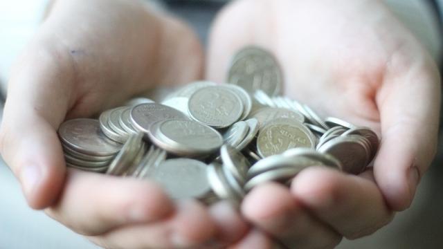Все про минимальную оплату труда: размер МРОТ и не только