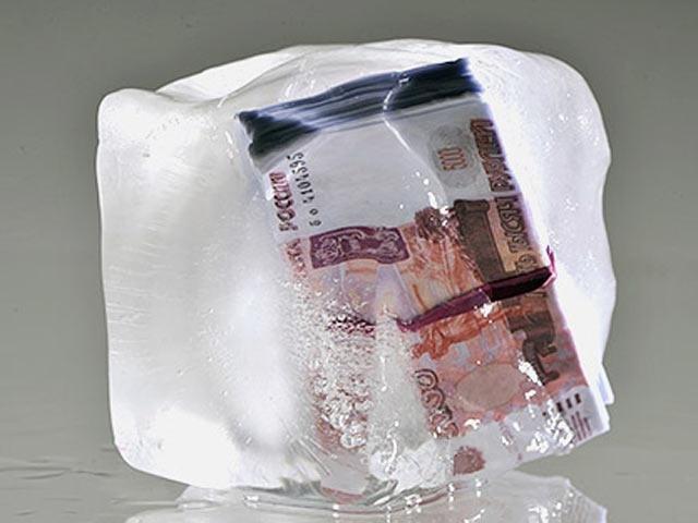 Заморозка пенсионных накоплений: что это такое и в чем суть?