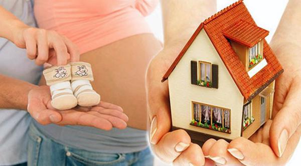 Продажа квартиры и материнский капитал: разбор острых ситуаций