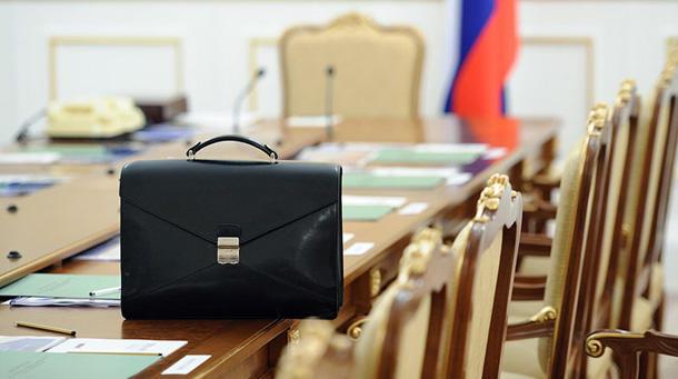 Пенсия госслужащих России: кто относится, размер, документы