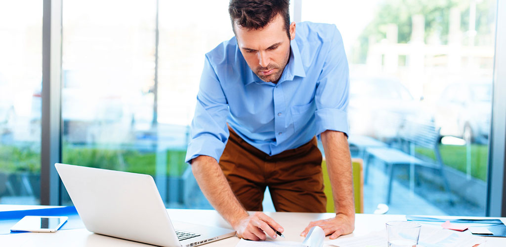 Регистрационный номер в ПФР – для чего нужен и как узнать