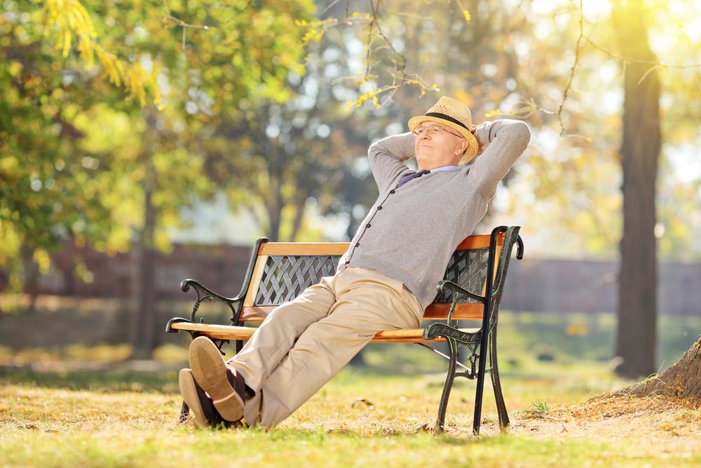 Проводы на пенсию – один из возможных сценариев и советы