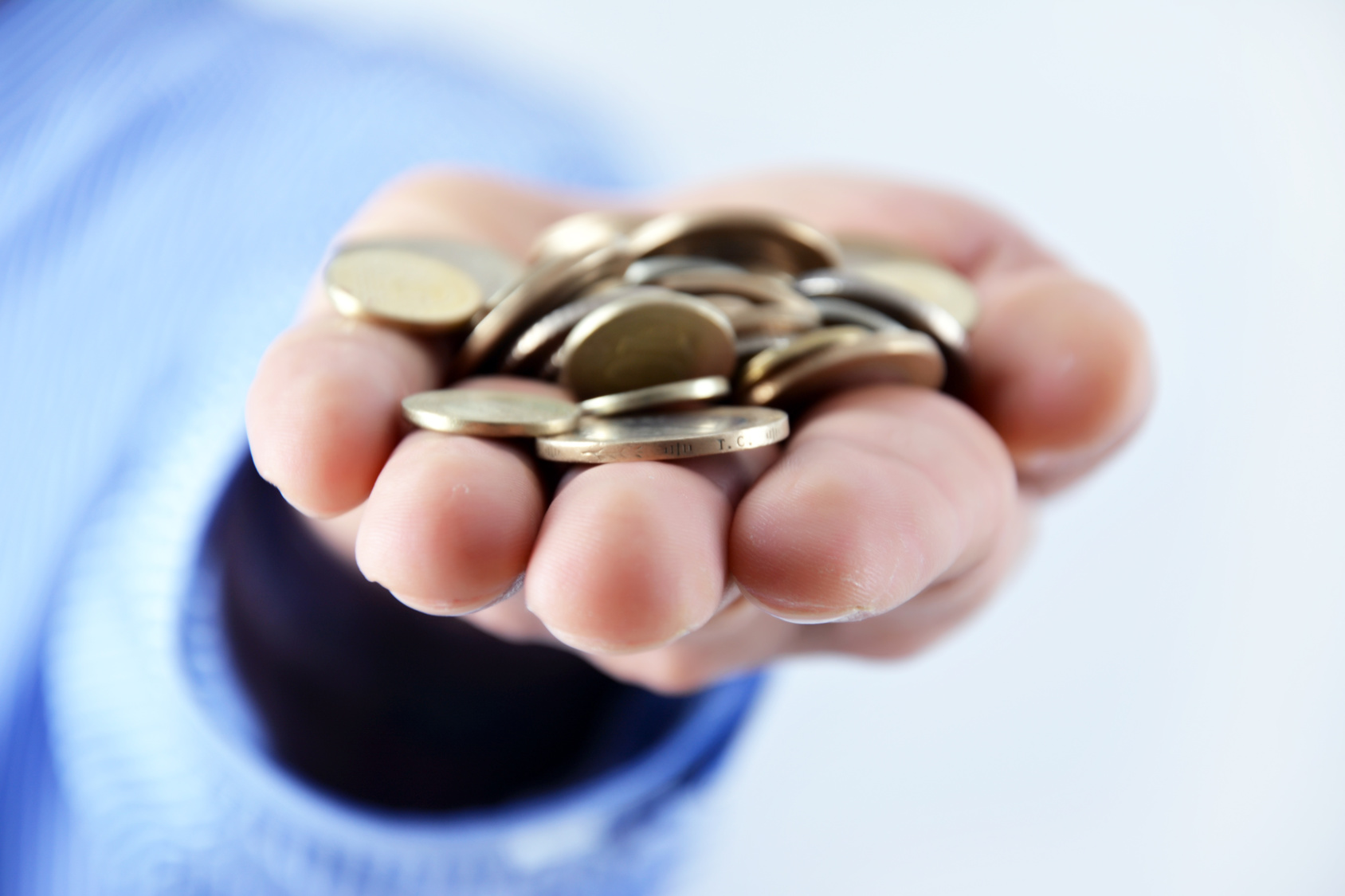 Вклады для пенсионеров с максимальными процентами: подборка