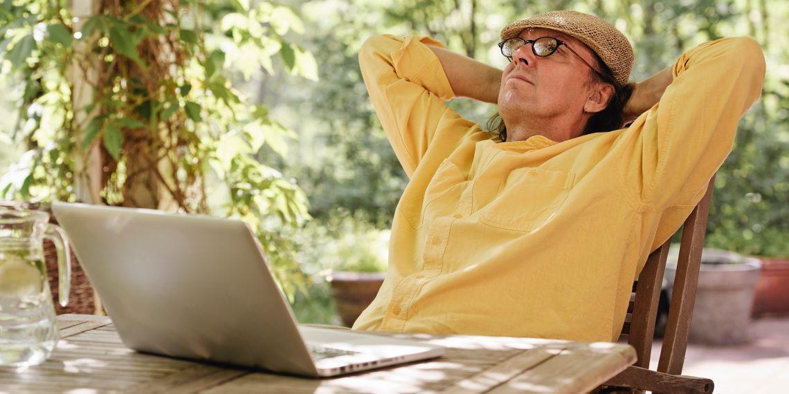 Как проверить правильность начисления пенсии: расчет и жалобы