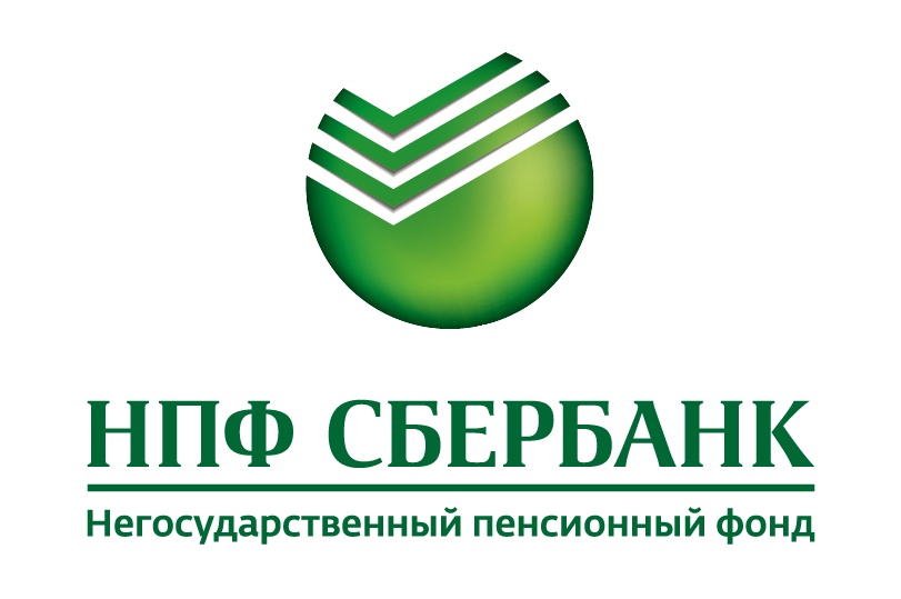 НПФ Сбербанк: разбор НПФ от крупнейшего банка нашей страны