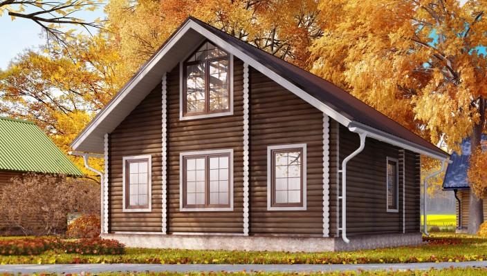 Покупка дома под материнский капитал: пошаговая инструкция, нюансы, условия