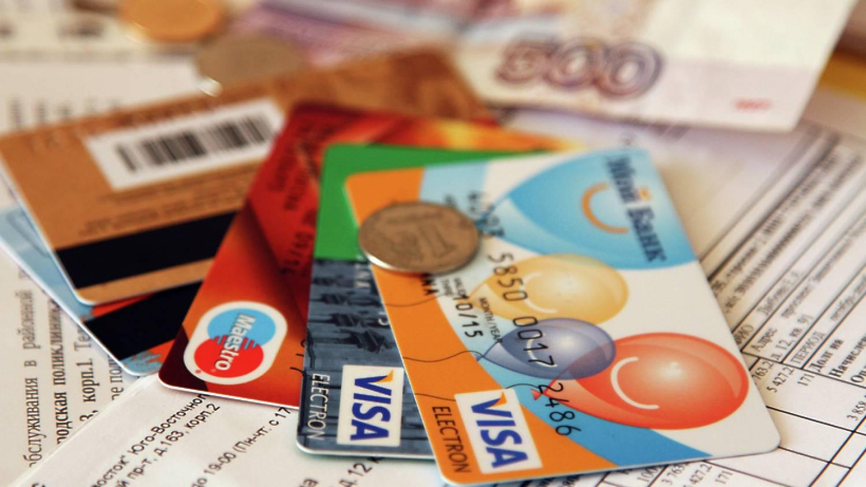 Почему задерживают пенсию: на карту Сбербанка, на почте, причины