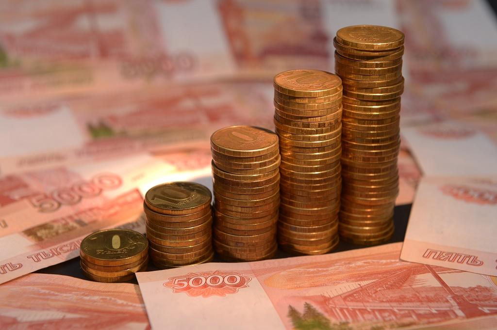 Максимальная пенсия после реформы: цифры в новых реалиях