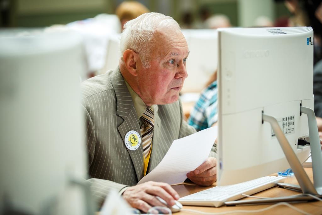 Увольнение пенсионеров после реформы: возможна уголовная ответственность