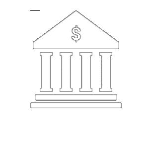 Банки, вклады, кредиты