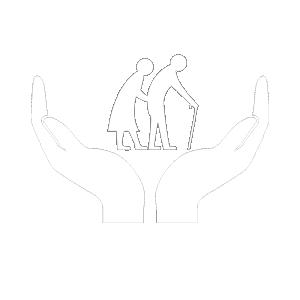 Государственная пенсия