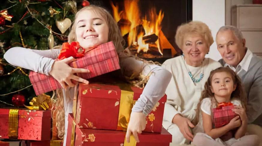 Голикова: Январские пенсии выплатят в декабре!